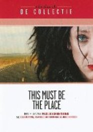 This must be the place, (DVD) CINEART DE COLLECTIE MOVIE, DVDNL