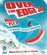 Ride & fly 3D, (Blu-Ray)