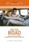 On the road, (DVD) CINEART DE COLLECTIE