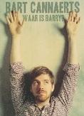 Bart Cannaerts - Waar is...