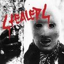 STEALERS -LTD- *COLOR...