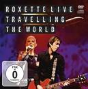 ROXETTE LIVE:.. -DVD+CD-