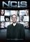 NCIS - Seizoen 10, (DVD) BILINGUAL /CAST: MARK HARMON, PAULEY PERRETTE