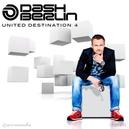UNITED DESTINATION 2013