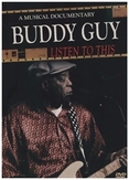 Buddy Guy - Listen To This...