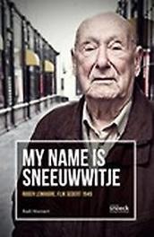 My name is sneeuwwitje Roger Lemaigre, flik sedert 1945, Moeraert, Rudi, onb.uitv.