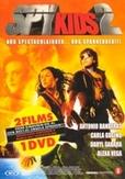 Spy kids 2, (DVD)