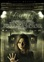 Haunter, (DVD) BY VINCENZO NATALI /CAST: ABIGAIL BRESLIN
