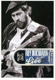 Roy Buchanan - Live From...