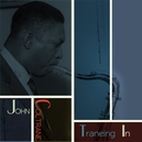 TRANEING IN -REMAST- 6CD+7'