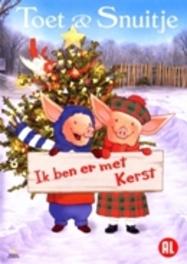Toet & Snuitje - Ik Ben Er Met Kerst