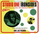 STUDIO ONE IRONSIDES...