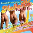 MALLORCA PARTY HITS
