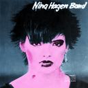 NINA HAGEN BAND ESSENTIAL PUNK ROCK CLASSIC!
