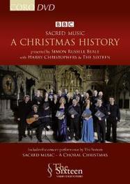 Christmas History & A Choral Christmas, A