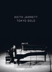 TOKYO SOLO
