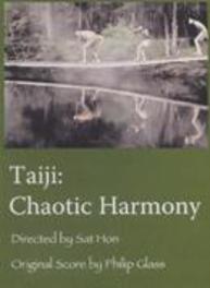 Taiji : Chaotic Harmony