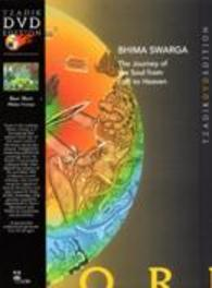 Bhima Swarga-Journey Of