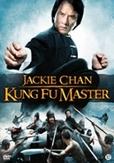 Jackie Chan - Kung Fu...