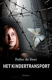 Het kindertransport