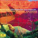 DES CANYONS AUX ETOILES ORCH.PHIL.DE FRANCE/CHUNG