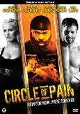 Circle of pain, (DVD)