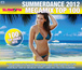 SUMMERDANCE MEGAMIX 2012 TOP  100