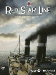 Red Star Line