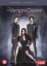 The vampire diaries seizoen 04