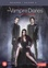 Vampire diaries - Seizoen 4, (DVD) BILINGUAL /CAST: NINA DOBREV