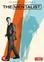 Mentalist - Seizoen 5, (DVD) BILINGUAL /CAST: SIMON BAKER, ROBIN TUNNEY