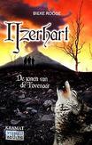 Ijzerhart