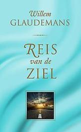 Reis van de ziel Willem Glaudemans