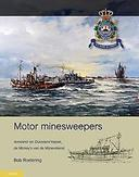 Motor minesweepers