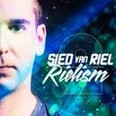 RIELISM MIXED BY SIED VAN RIEL