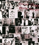 The Rolling Stones - Exile On Main Street (Audio), (Blu-Ray)