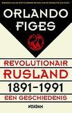Revolutionair Rusland,...