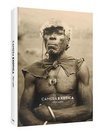 Camera exotica
