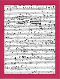 Wagner. L'Op?ra hors de soi: La pens?e et l'art, Imperiali, Christoph, Hardcover
