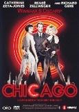Chicago, (DVD)