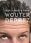 Wouter Deprez - Hier is wat ik denk, (DVD)