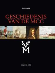 Geschiedenis van de MCC
