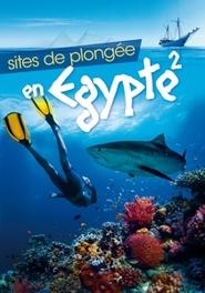 Sites De Plongee En..
