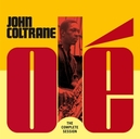 OLE COLTRANE - THE.. .....