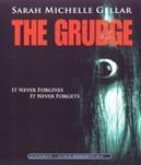 Grudge, (Blu-Ray)