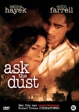 Ask the dust, (DVD)