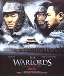 Warlords, (Blu-Ray)