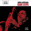 GIANT STEPS - THE BEST.. .....