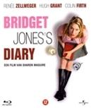 Bridget Jones's diary ,...
