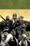 The Walking Dead Volume 19:...